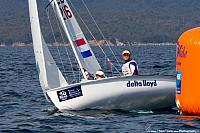 2013 Sailing Worldcup Hyeres11050