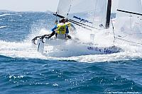 2013 Sailing Worldcup Hyeres30607
