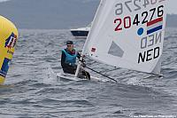2013 Sailing Worldcup Hyeres40557