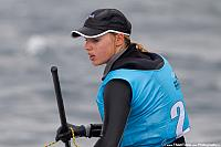 2013 Sailing Worldcup Hyeres40620