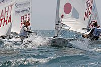 Youth World Championships 2010 Istanbul